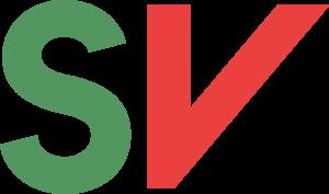SVs logo. grafikk